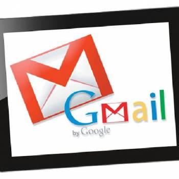 Gmail 3.0 cho iOS: Tự động tải email, đơn giản hoá việc đăng nhập